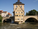 Start: Photos (Bamberg (M))