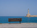 Start: Photos (Chania (L))
