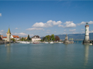 Start: Photos (Lindau (o))